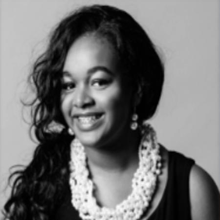 Twanda Dixon